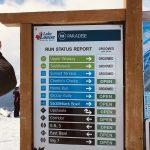 Lake Louise- Banff