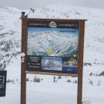 Sunshine Village - Banff