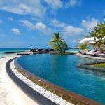 Malediven - Vielfalt Deluxe