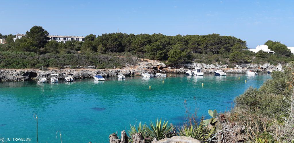 Menorca-La Fiesta de San Joan