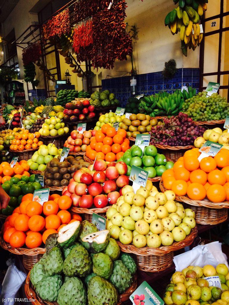 Mallorca kulinarisch erwandern